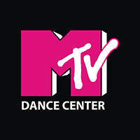 Школа танцев MTV Dance Center
